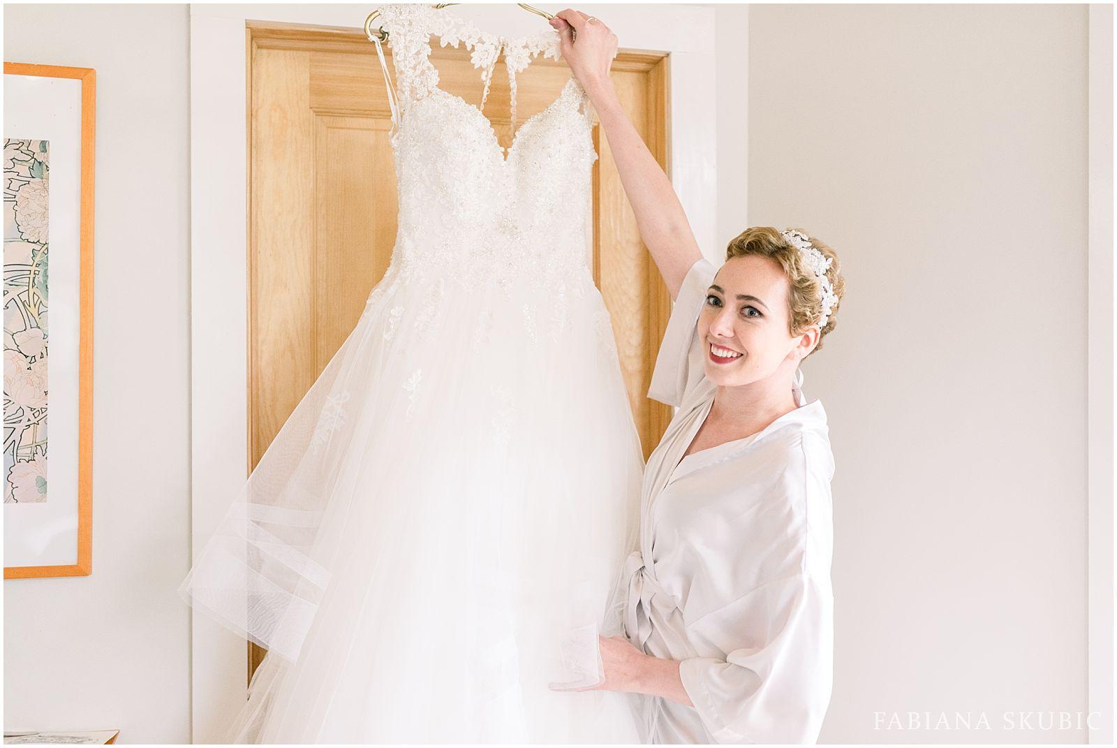 FabianaSkubic_J&M_FullMoonResort_Wedding_0014.jpg