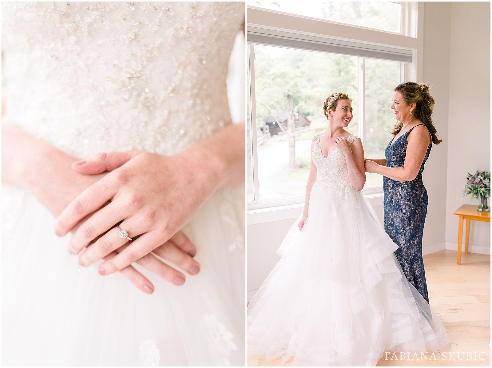 FabianaSkubic_J&M_FullMoonResort_Wedding_0015.jpg
