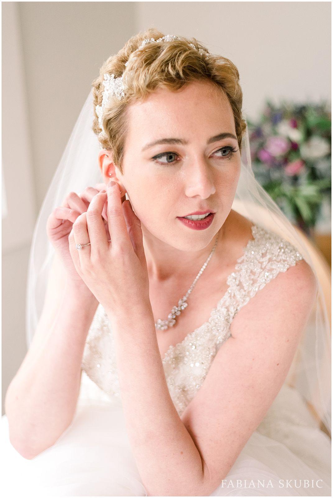FabianaSkubic_J&M_FullMoonResort_Wedding_0019.jpg