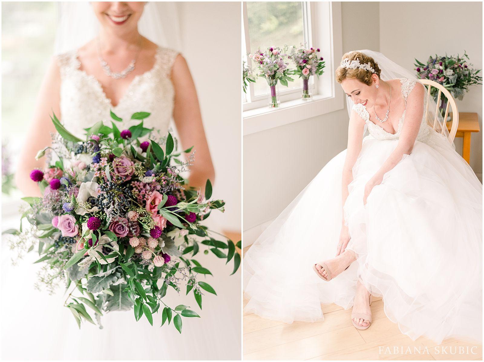 FabianaSkubic_J&M_FullMoonResort_Wedding_0020.jpg