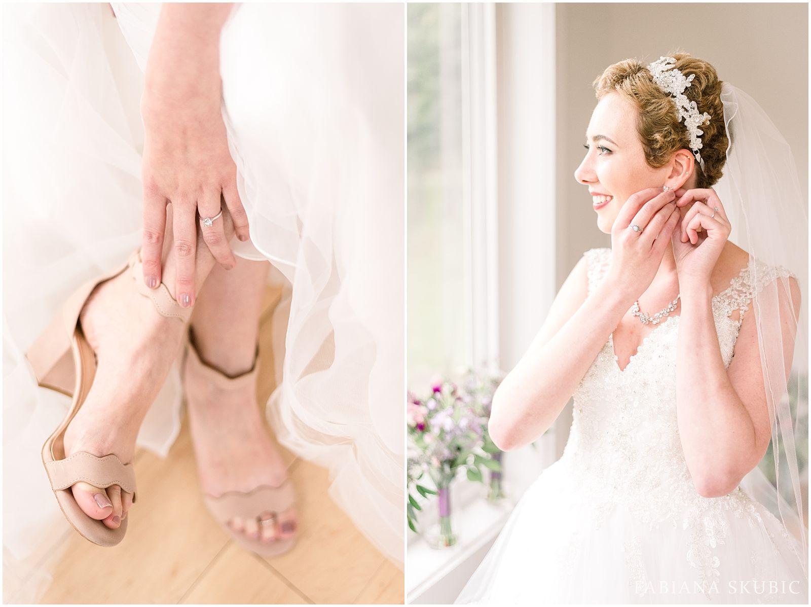 FabianaSkubic_J&M_FullMoonResort_Wedding_0021.jpg
