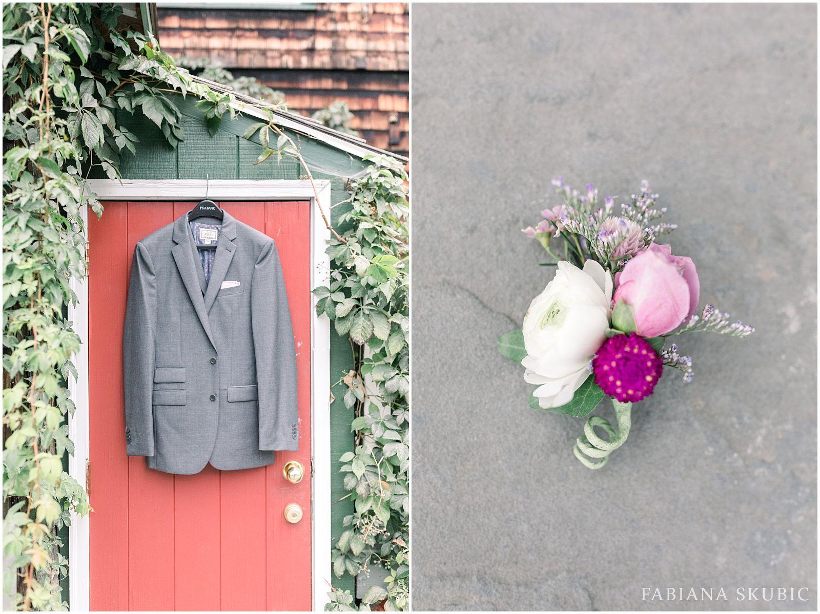 FabianaSkubic_J&M_FullMoonResort_Wedding_0024.jpg