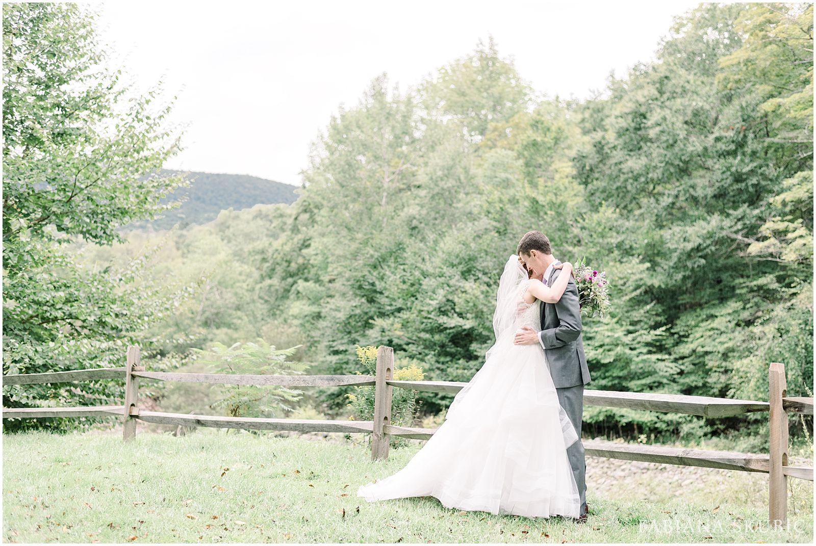 FabianaSkubic_J&M_FullMoonResort_Wedding_0030.jpg