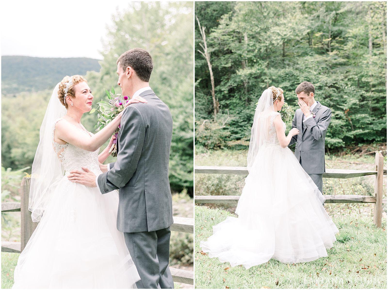 FabianaSkubic_J&M_FullMoonResort_Wedding_0031.jpg