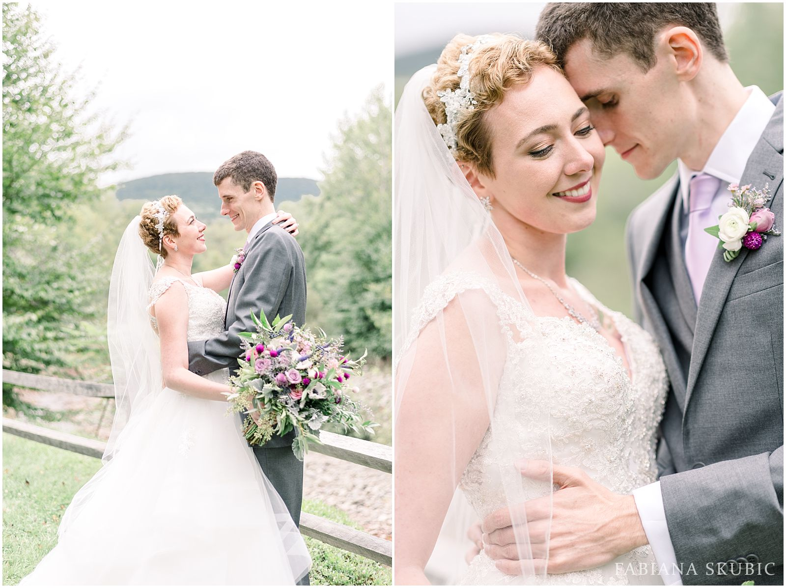 FabianaSkubic_J&M_FullMoonResort_Wedding_0035.jpg