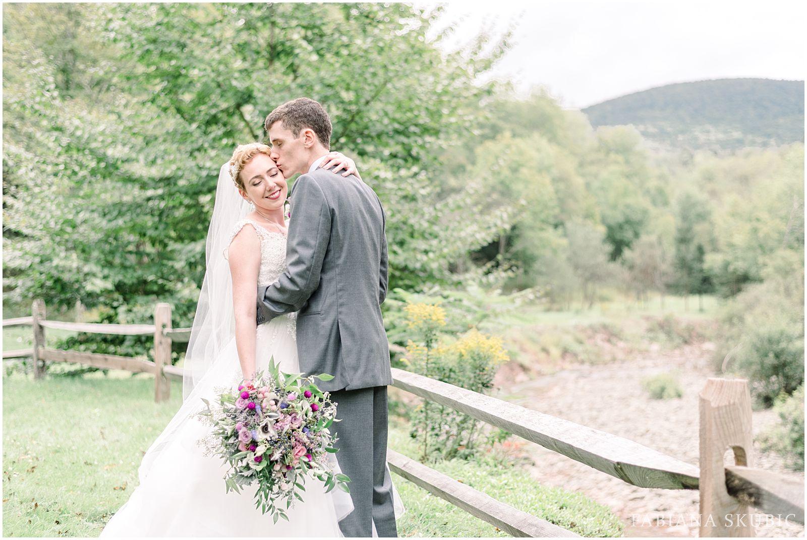 FabianaSkubic_J&M_FullMoonResort_Wedding_0036.jpg