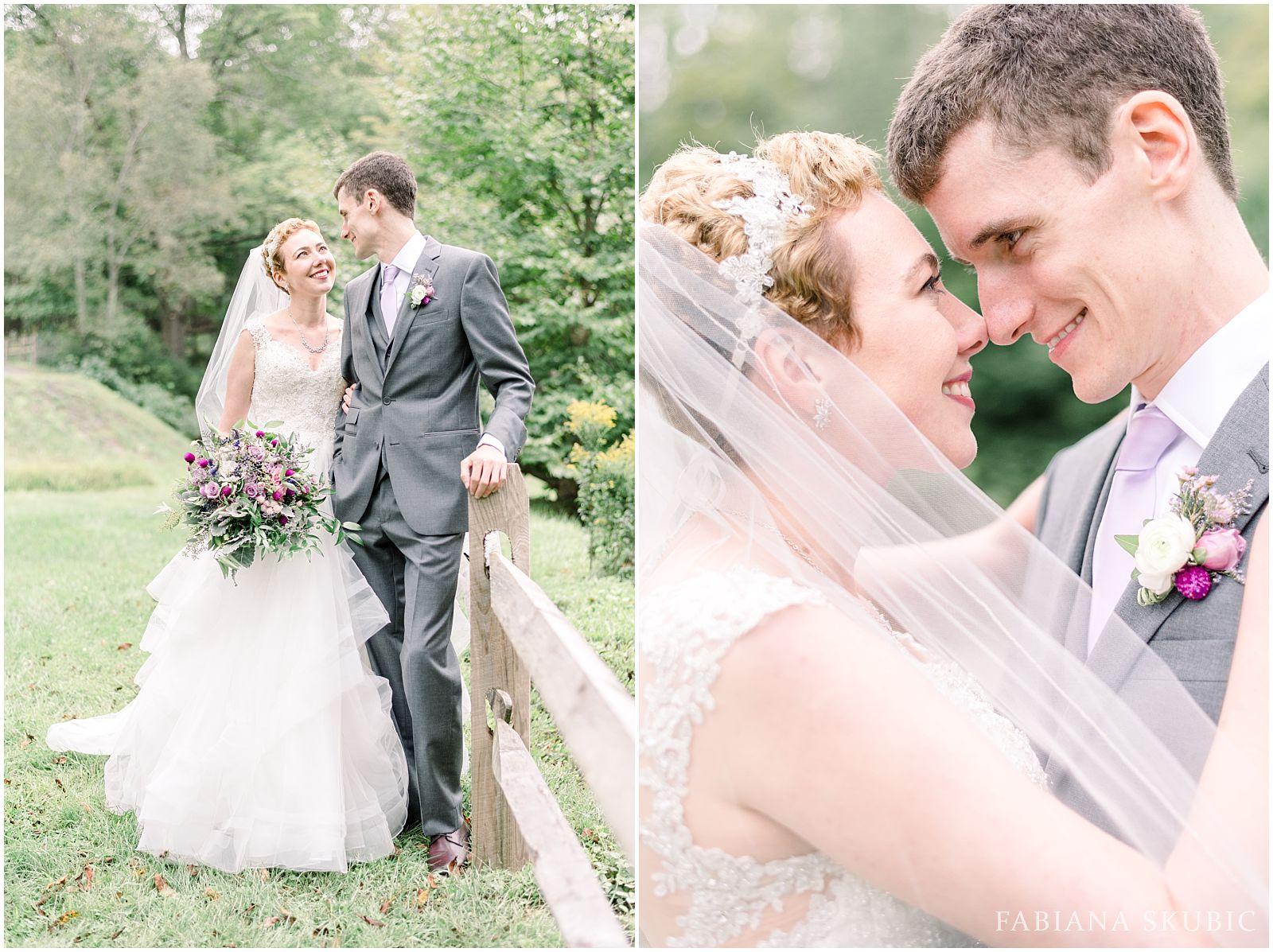 FabianaSkubic_J&M_FullMoonResort_Wedding_0037.jpg