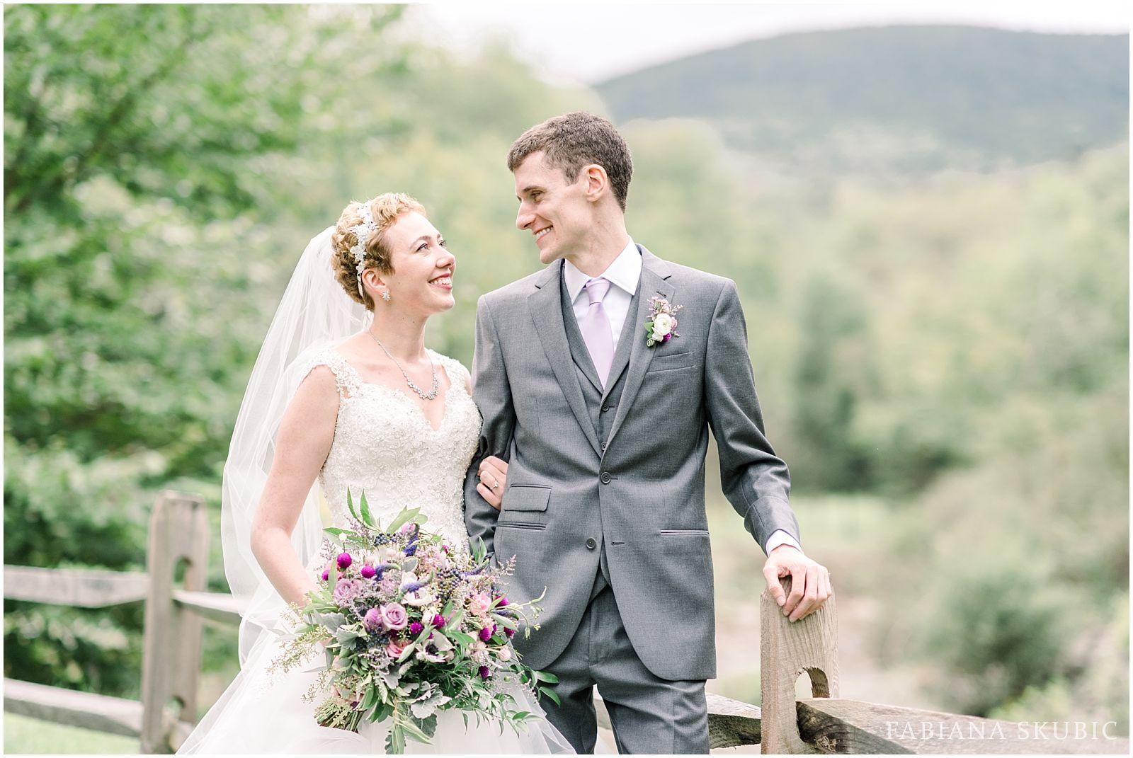FabianaSkubic_J&M_FullMoonResort_Wedding_0038.jpg