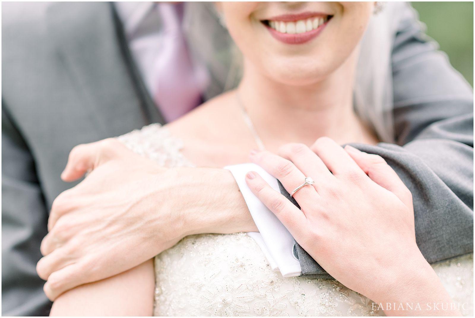 FabianaSkubic_J&M_FullMoonResort_Wedding_0047.jpg