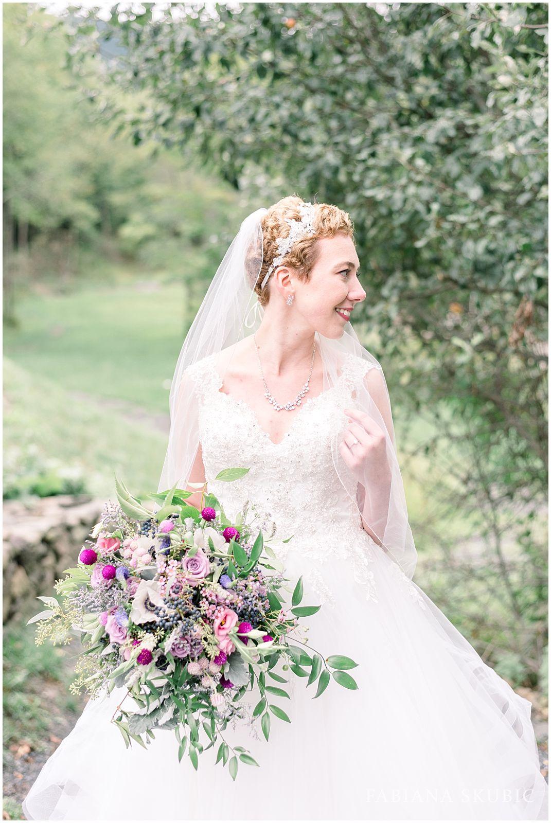 FabianaSkubic_J&M_FullMoonResort_Wedding_0050.jpg