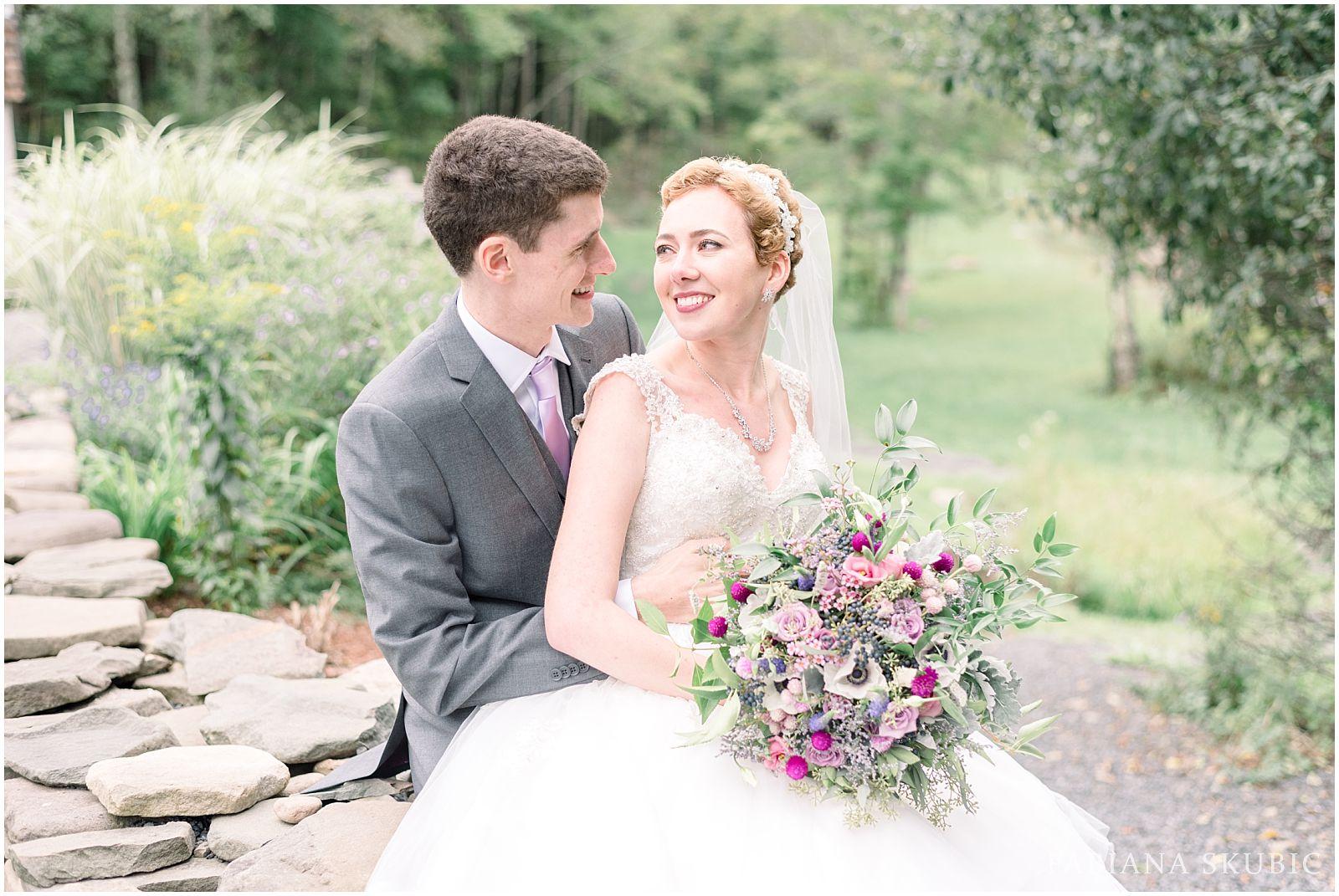 FabianaSkubic_J&M_FullMoonResort_Wedding_0052.jpg
