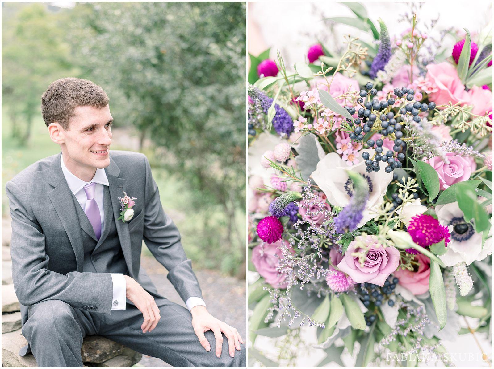 FabianaSkubic_J&M_FullMoonResort_Wedding_0053.jpg