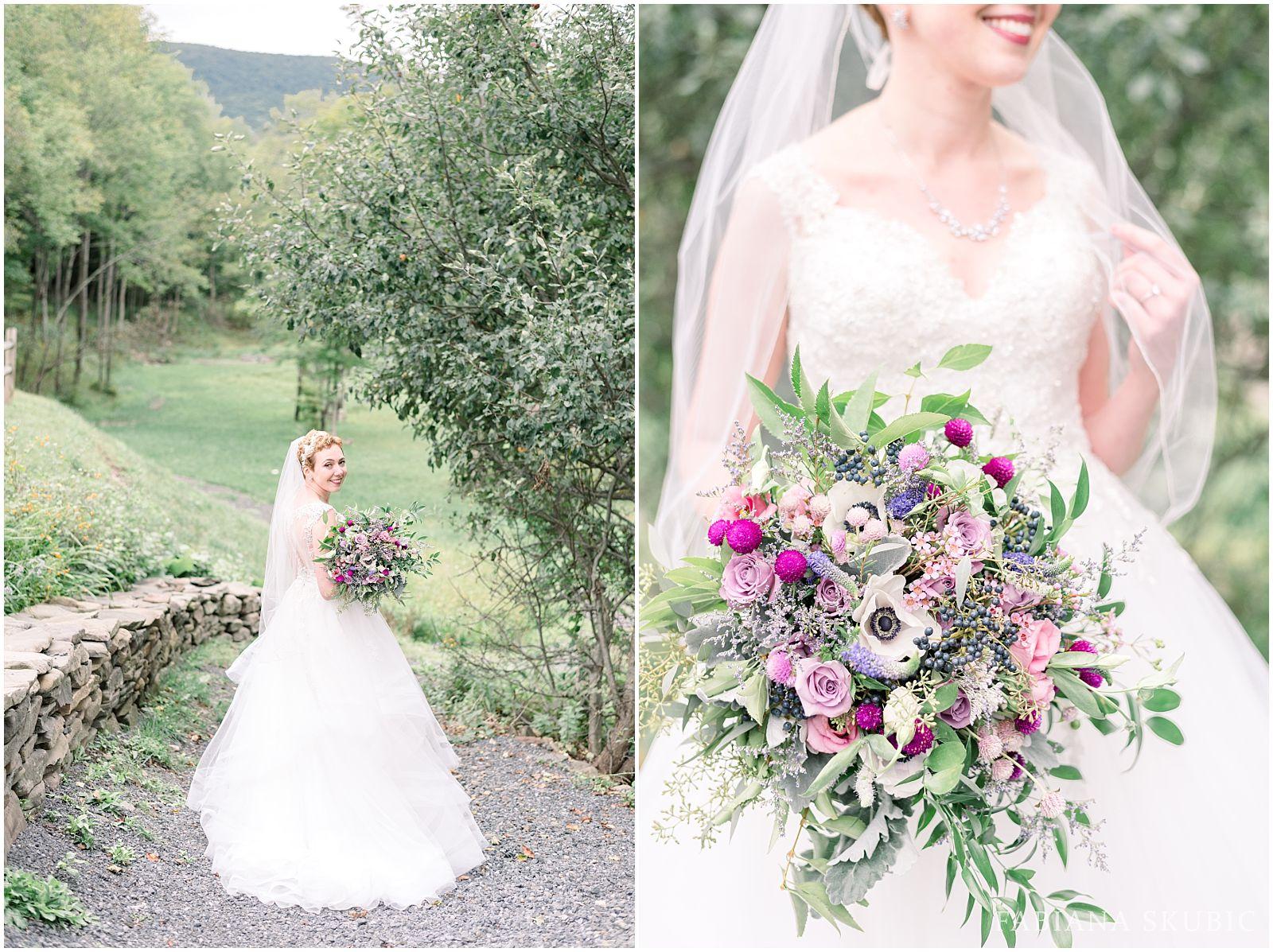 FabianaSkubic_J&M_FullMoonResort_Wedding_0054.jpg