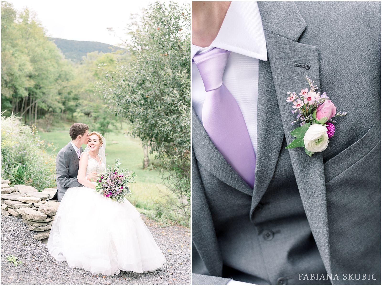 FabianaSkubic_J&M_FullMoonResort_Wedding_0056.jpg