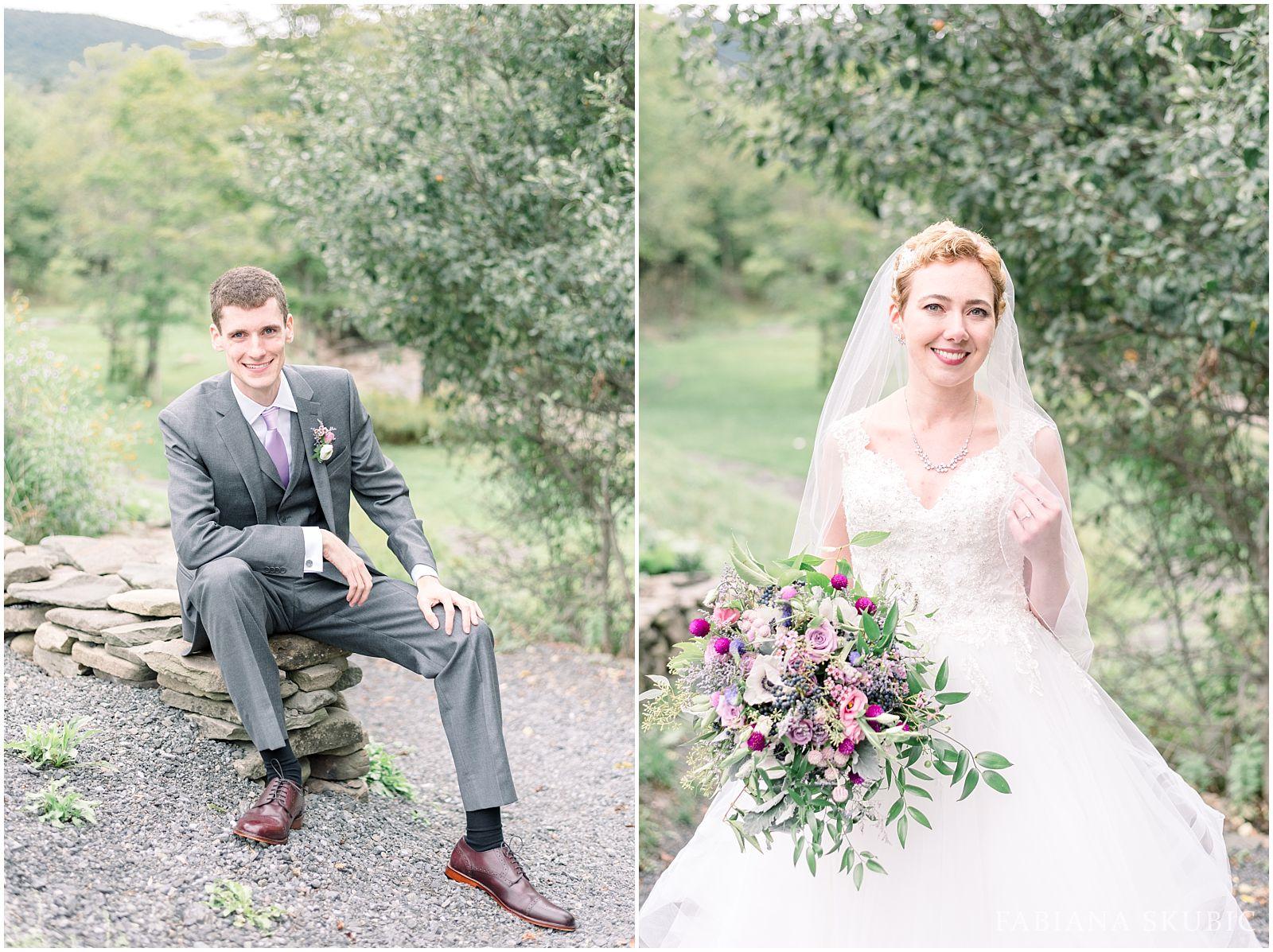 FabianaSkubic_J&M_FullMoonResort_Wedding_0058.jpg