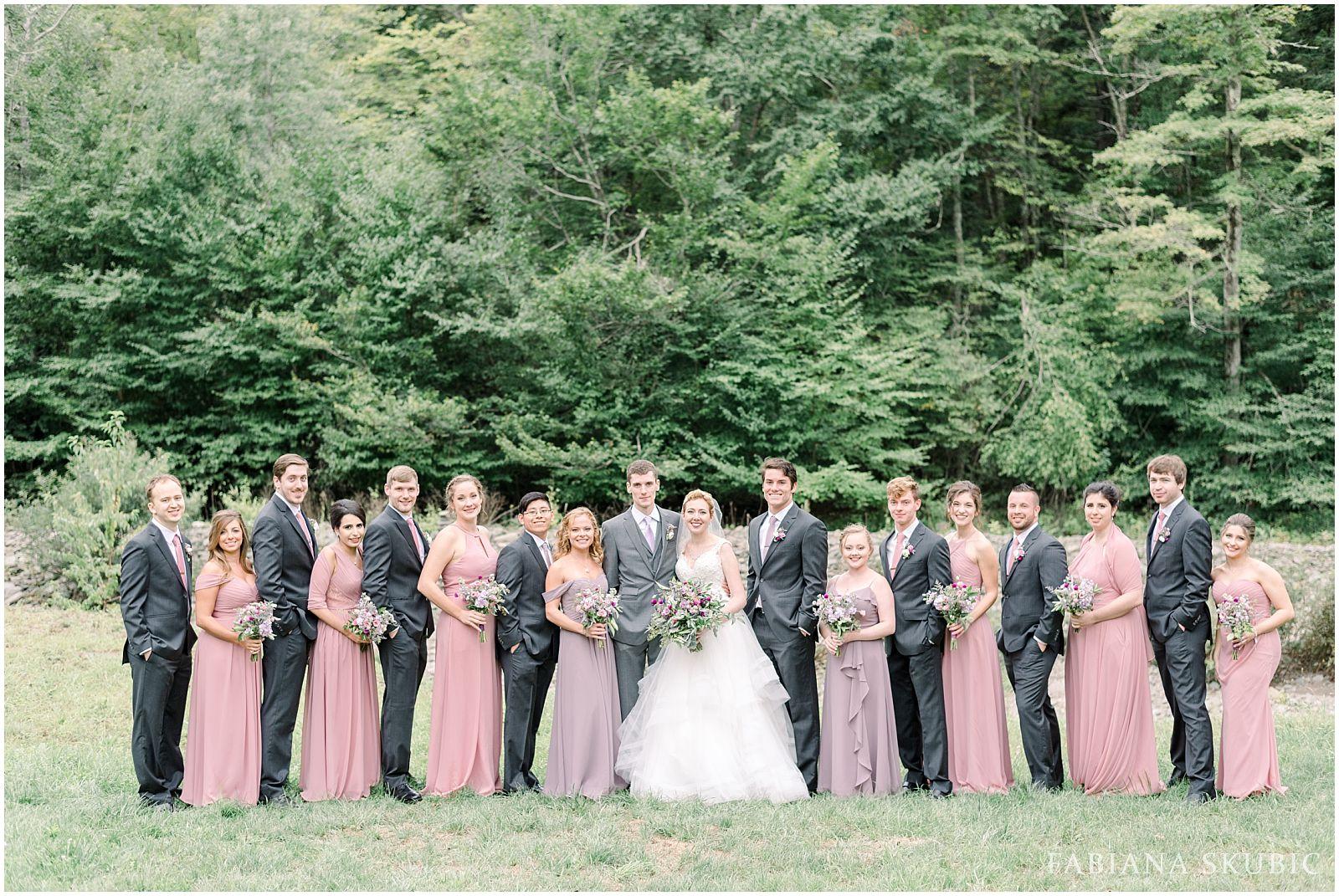 FabianaSkubic_J&M_FullMoonResort_Wedding_0061.jpg