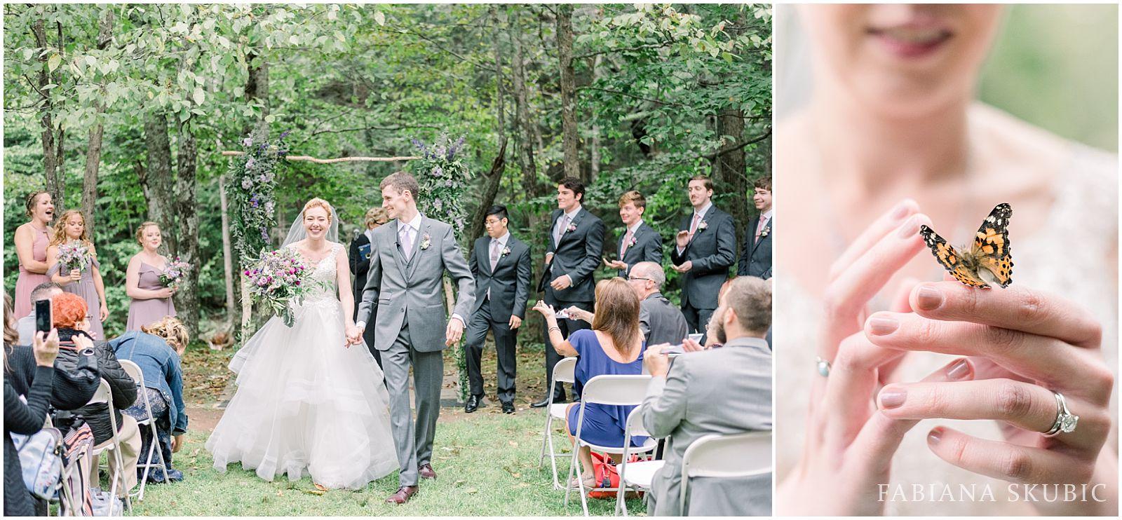 FabianaSkubic_J&M_FullMoonResort_Wedding_0074.jpg