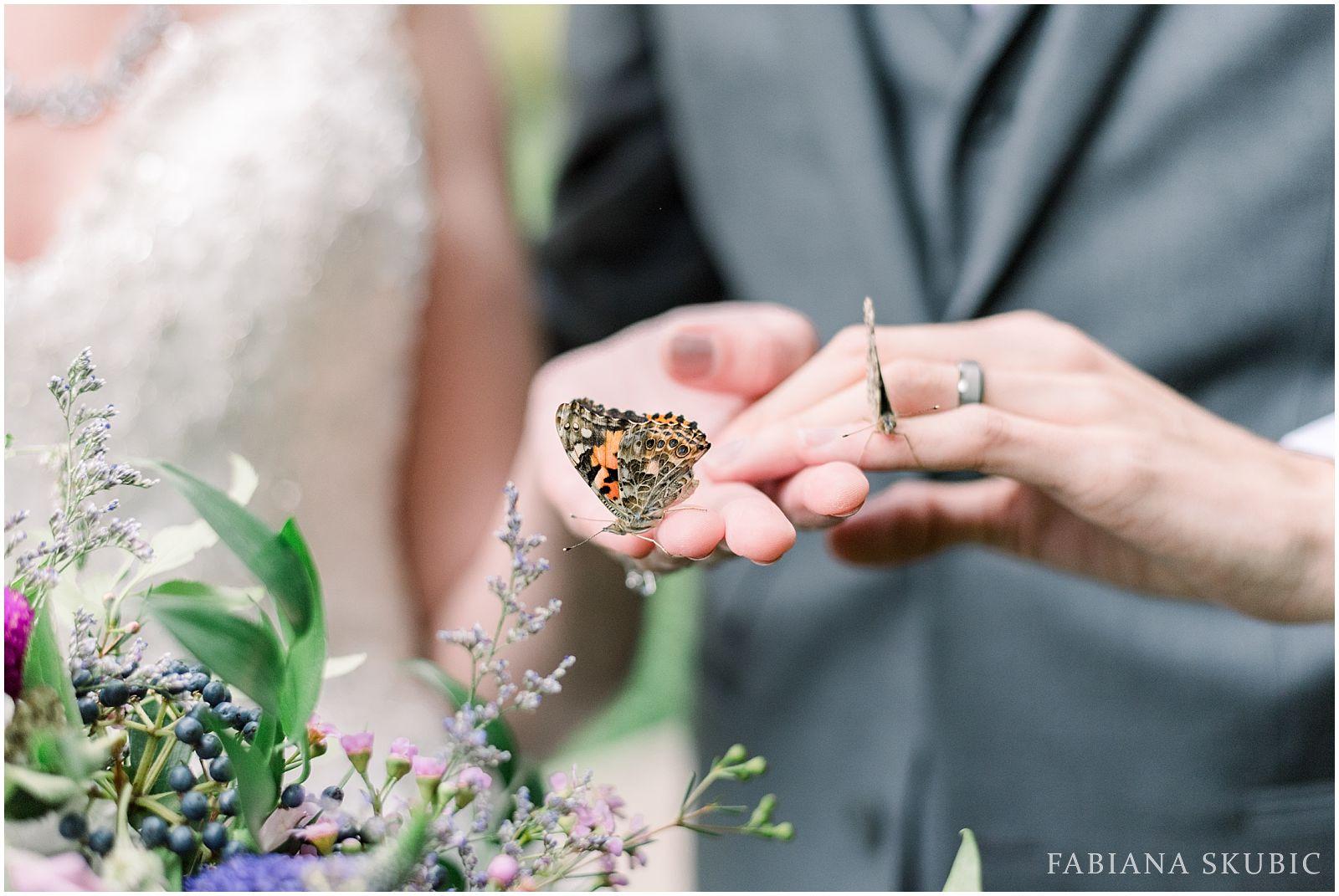 FabianaSkubic_J&M_FullMoonResort_Wedding_0075.jpg