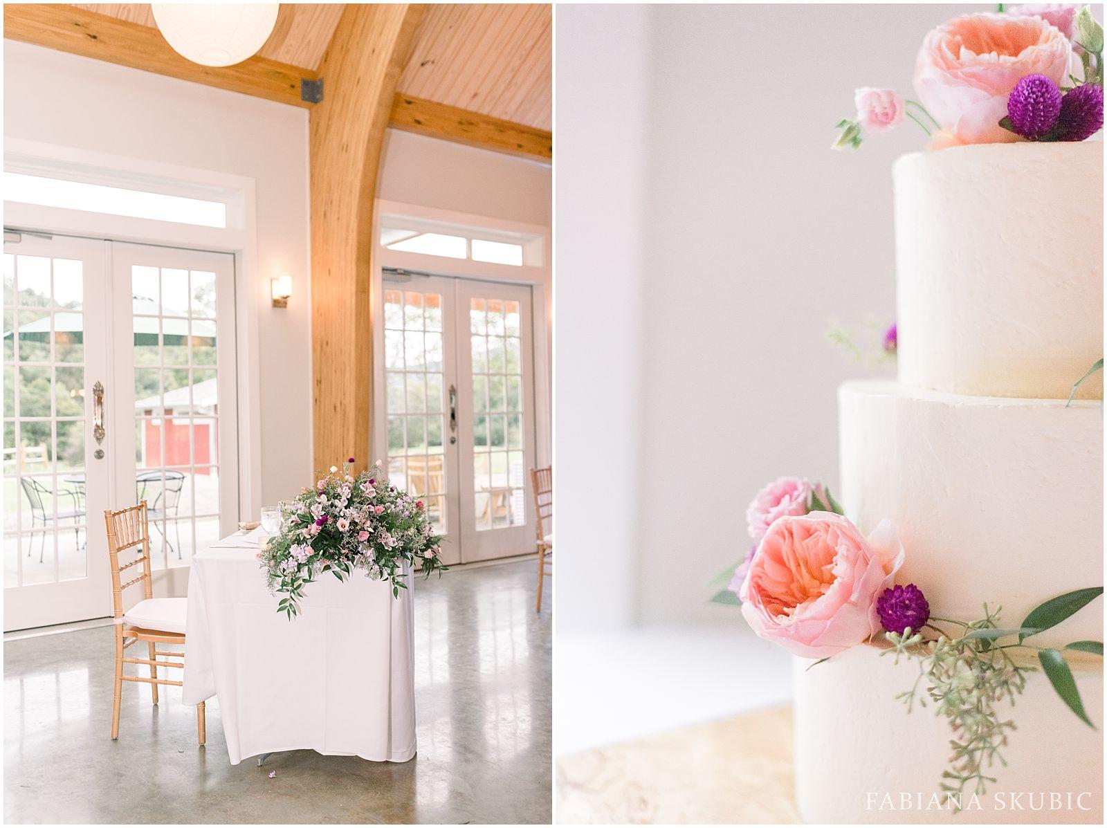 FabianaSkubic_J&M_FullMoonResort_Wedding_0079.jpg