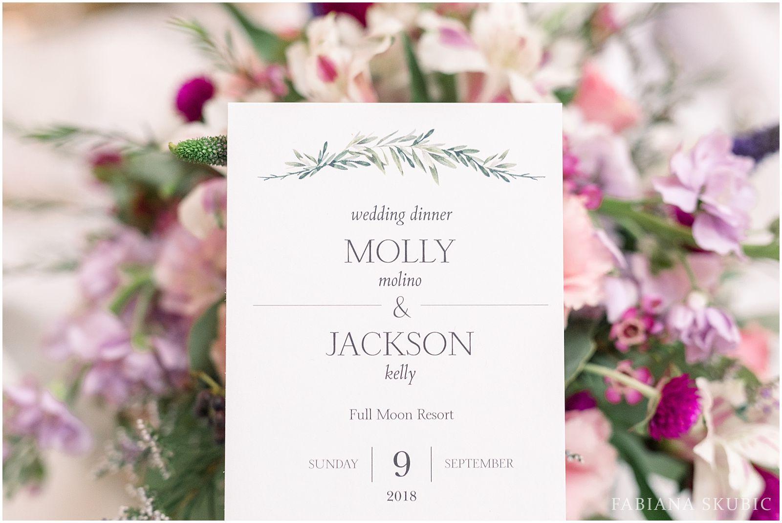 FabianaSkubic_J&M_FullMoonResort_Wedding_0080.jpg