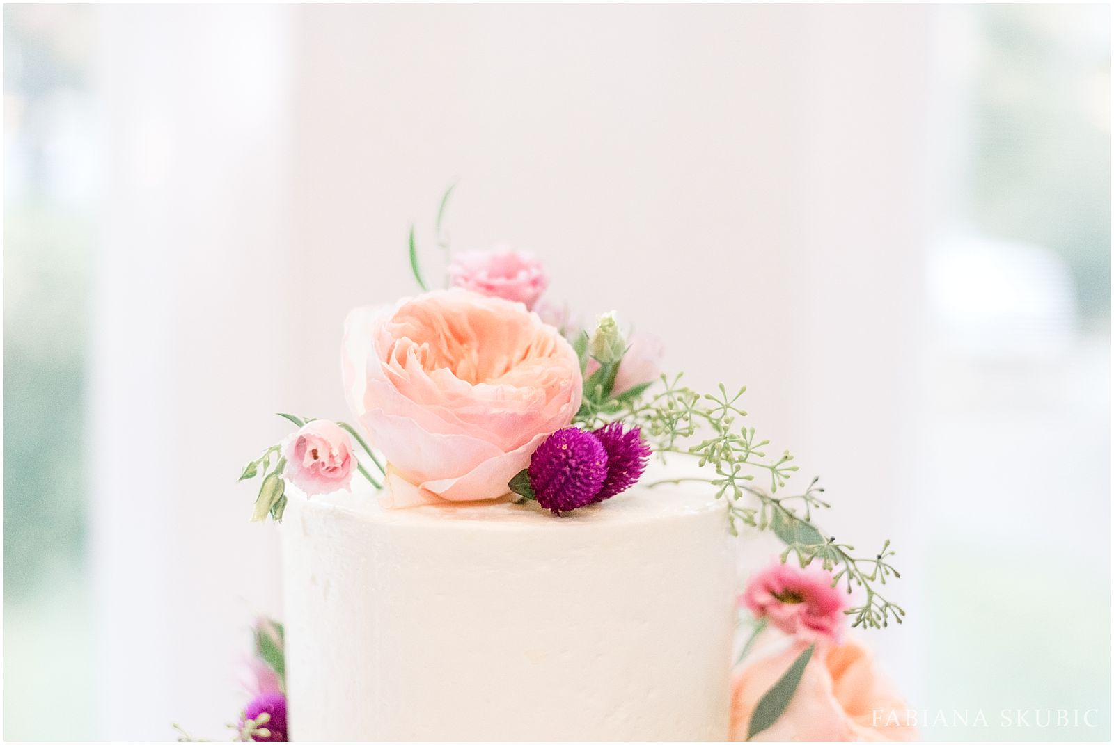 FabianaSkubic_J&M_FullMoonResort_Wedding_0083.jpg