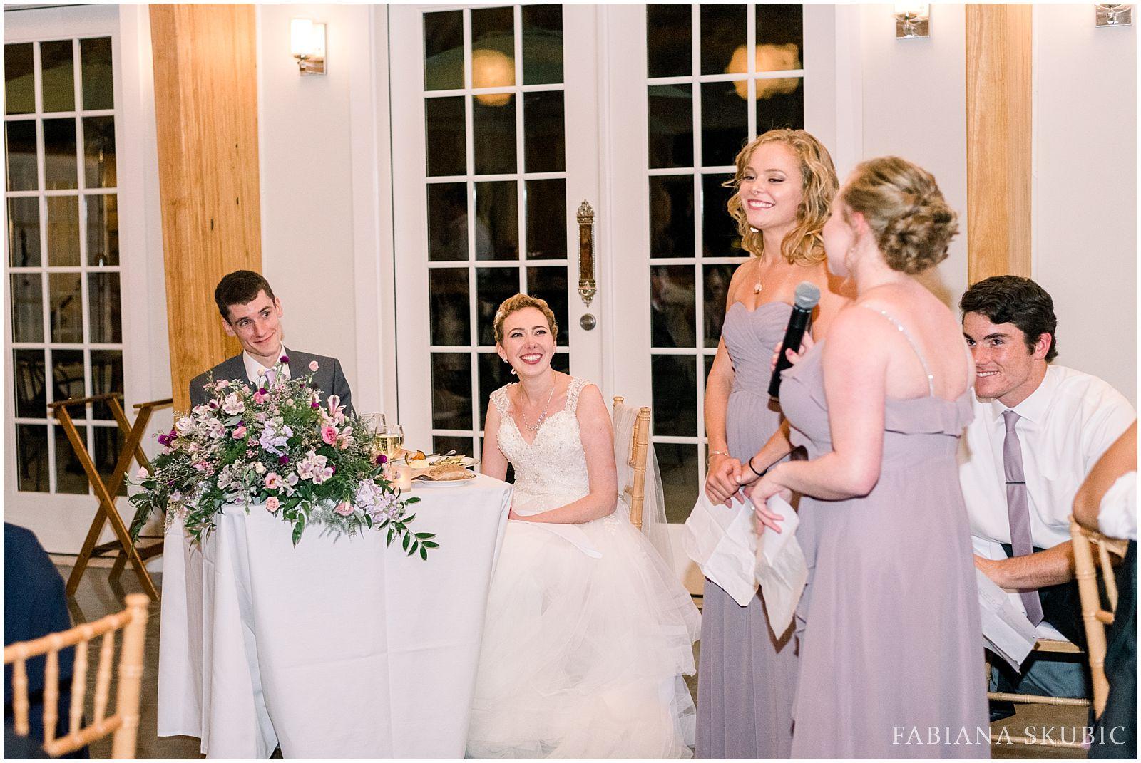 FabianaSkubic_J&M_FullMoonResort_Wedding_0087.jpg