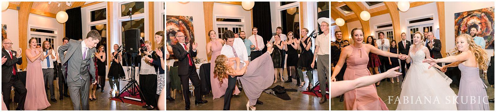 FabianaSkubic_J&M_FullMoonResort_Wedding_0092.jpg