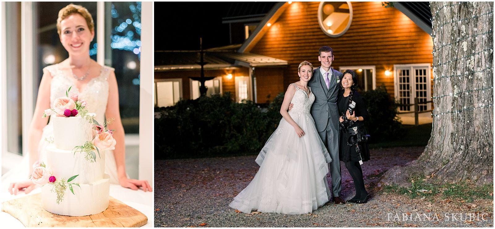 FabianaSkubic_J&M_FullMoonResort_Wedding_0095.jpg