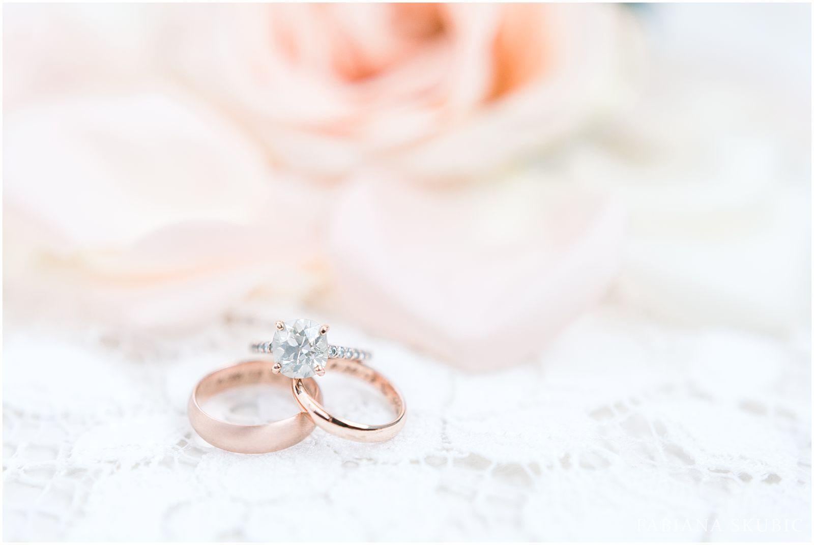 FabianaSkubic_H&M_Wedding_0002.jpg