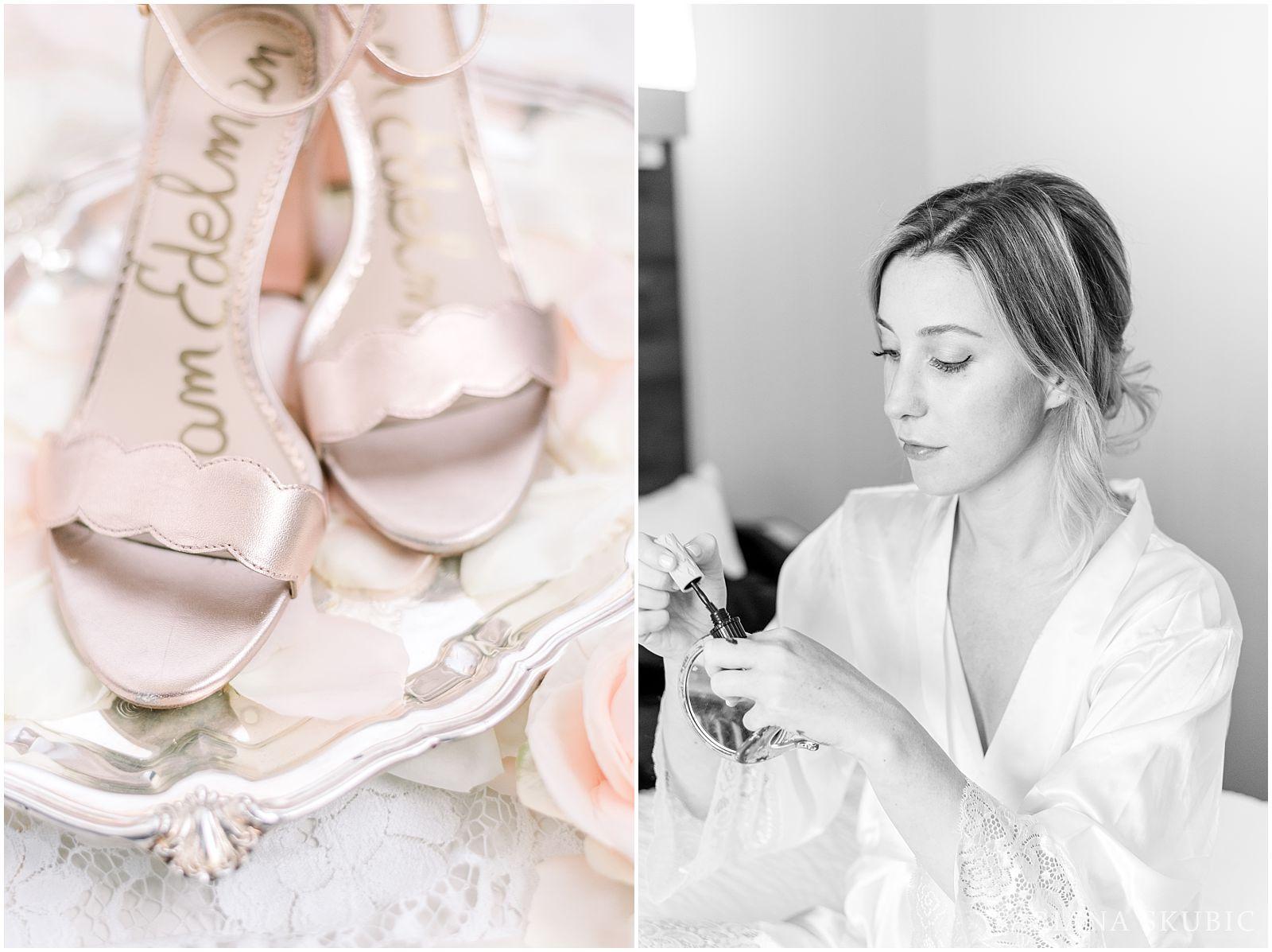 FabianaSkubic_H&M_Wedding_0005.jpg