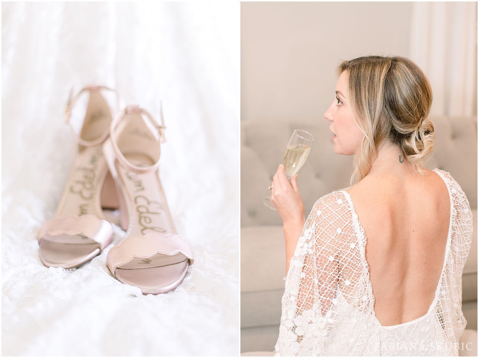 FabianaSkubic_H&M_Wedding_0008.jpg