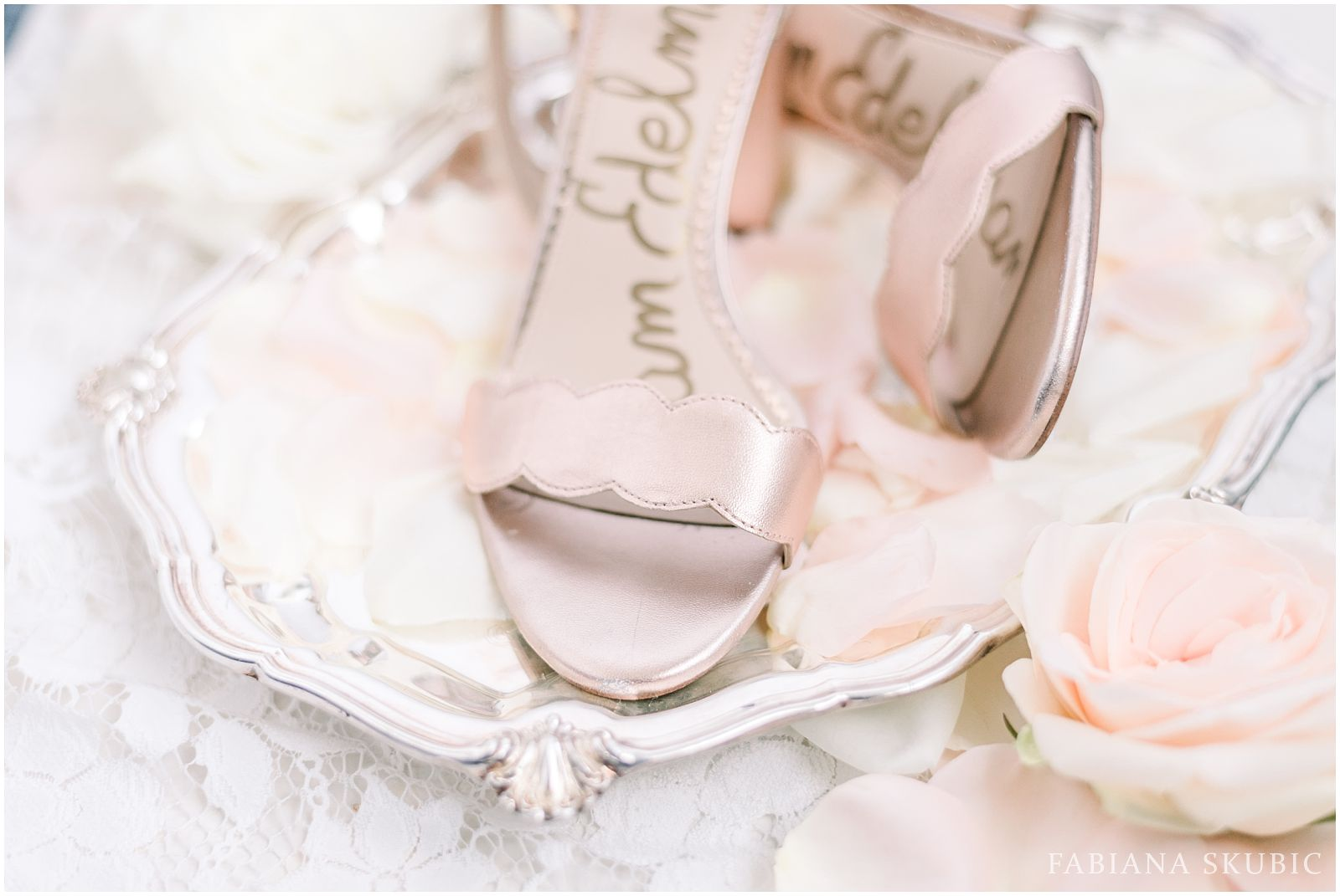 FabianaSkubic_H&M_Wedding_0009.jpg