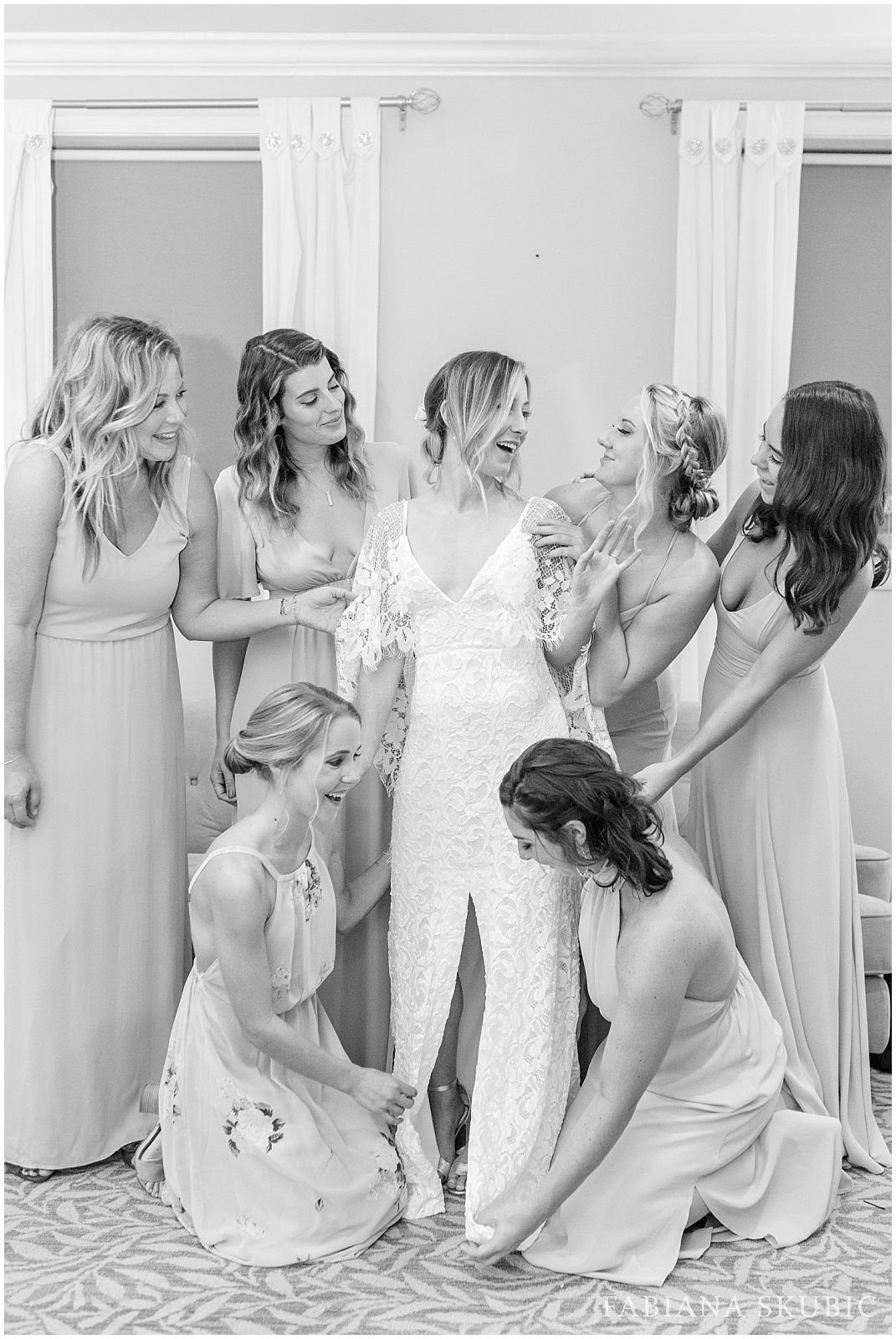 FabianaSkubic_H&M_Wedding_0011.jpg