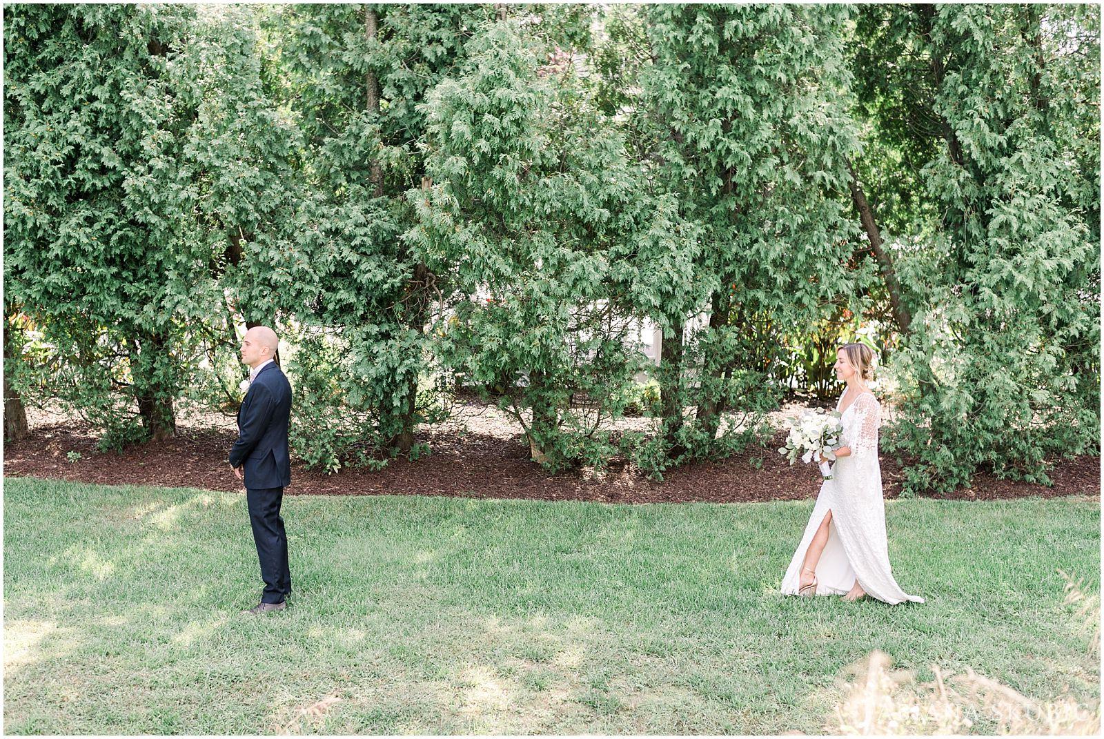 FabianaSkubic_H&M_Wedding_0016.jpg