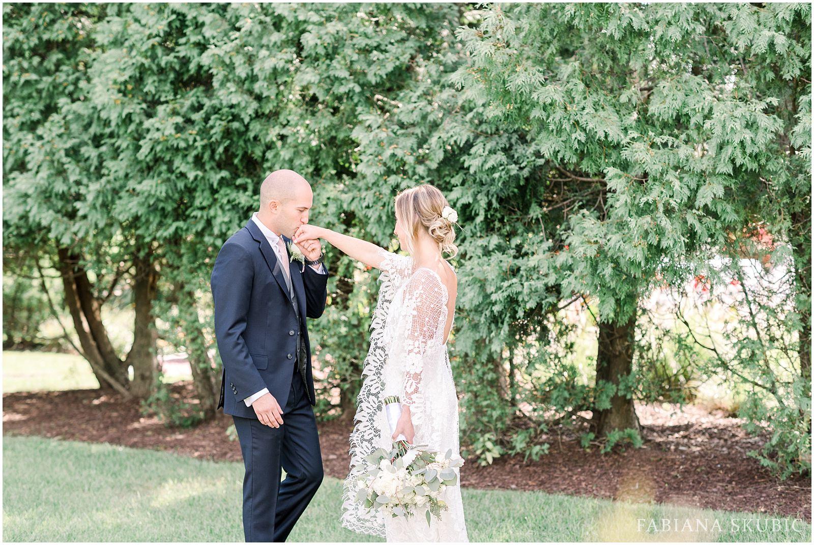 FabianaSkubic_H&M_Wedding_0018.jpg