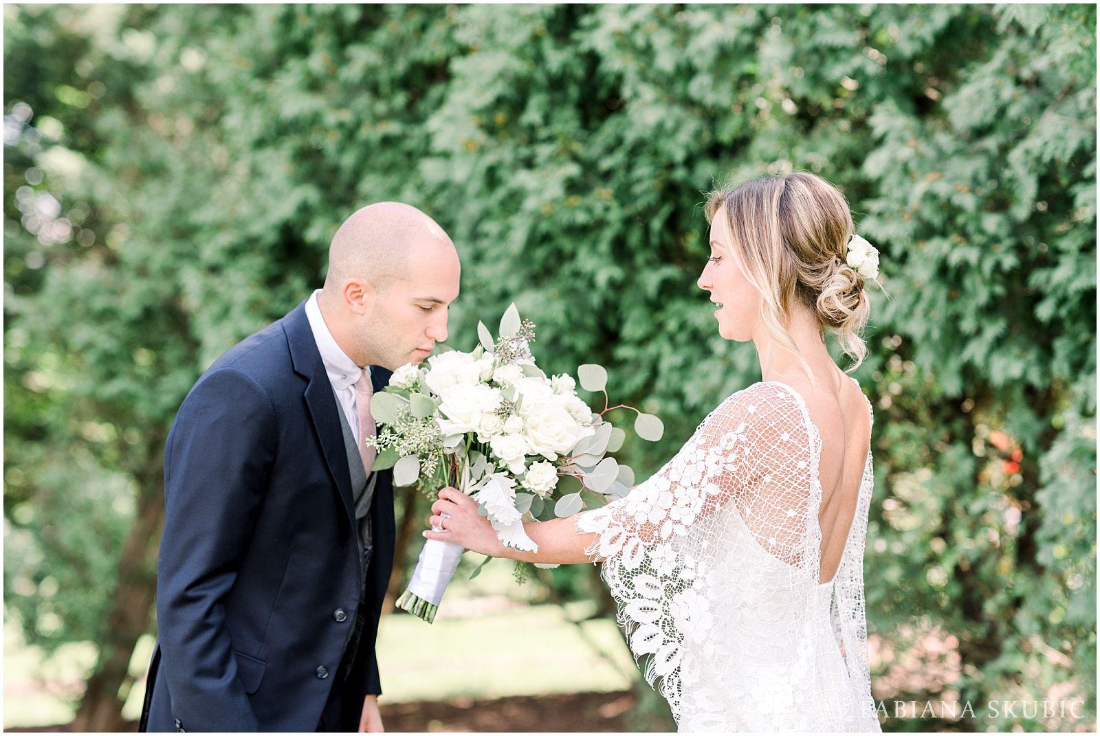 FabianaSkubic_H&M_Wedding_0019.jpg