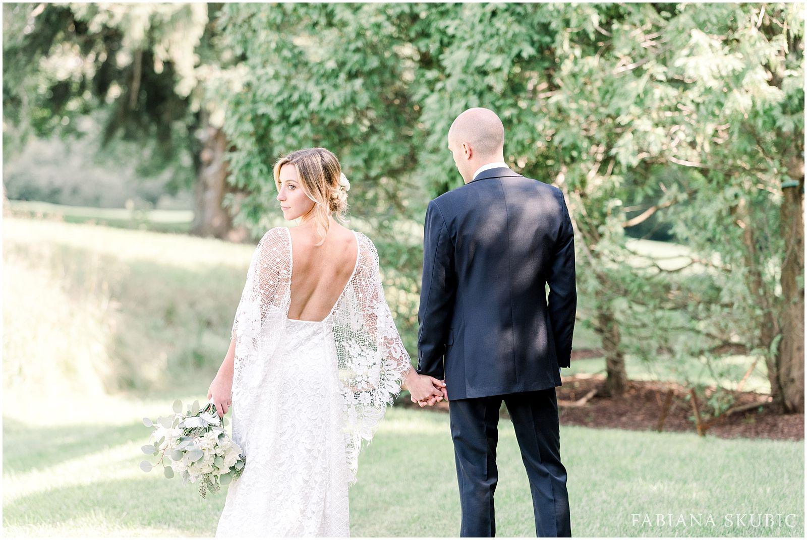 FabianaSkubic_H&M_Wedding_0021.jpg
