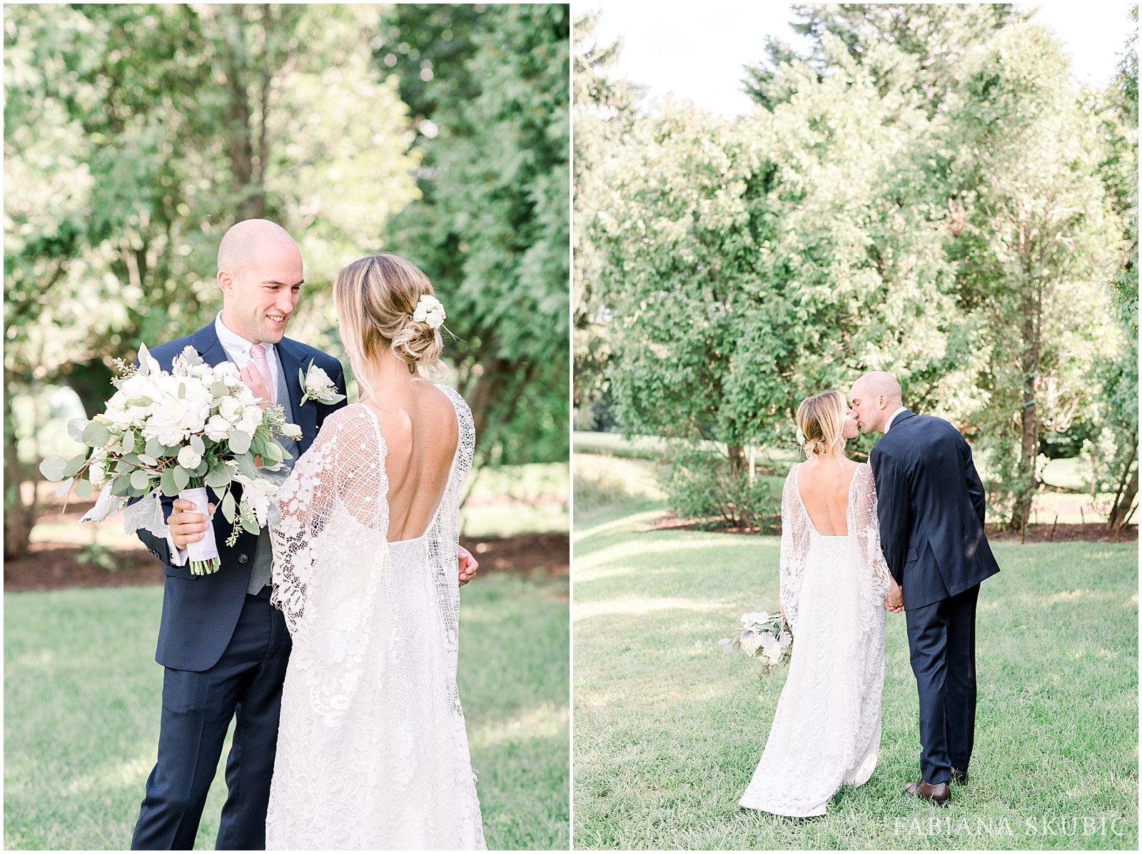 FabianaSkubic_H&M_Wedding_0020.jpg