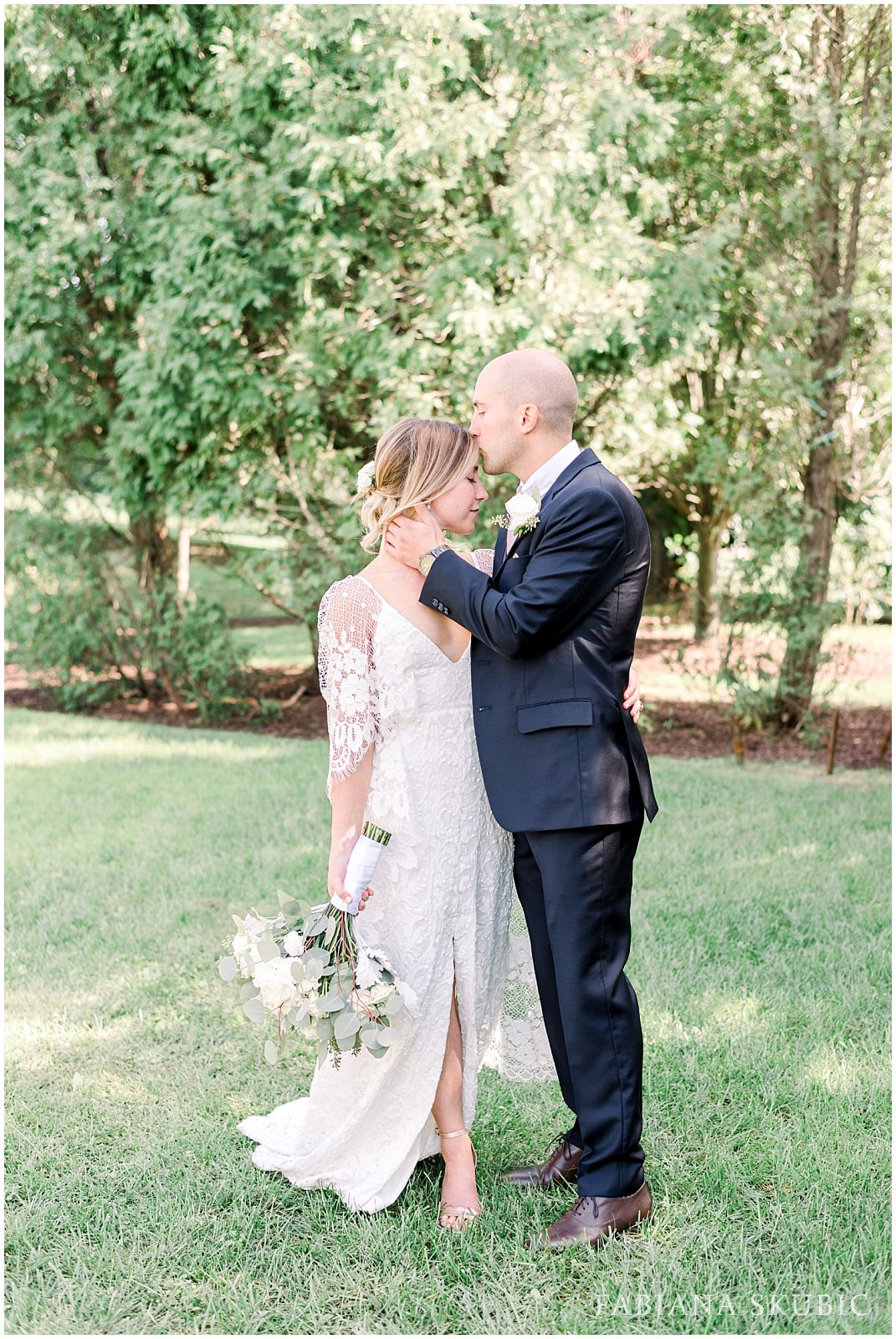 FabianaSkubic_H&M_Wedding_0022.jpg