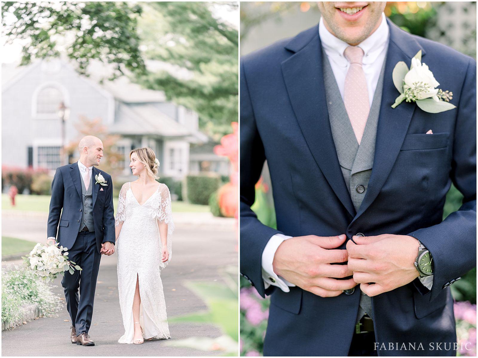 FabianaSkubic_H&M_Wedding_0029.jpg
