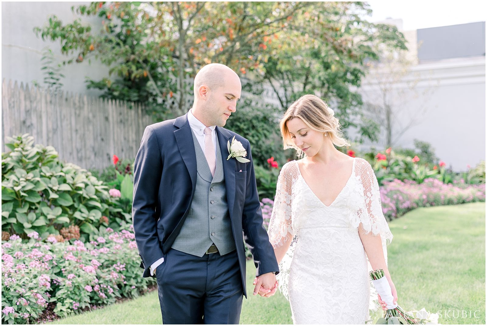 FabianaSkubic_H&M_Wedding_0032.jpg
