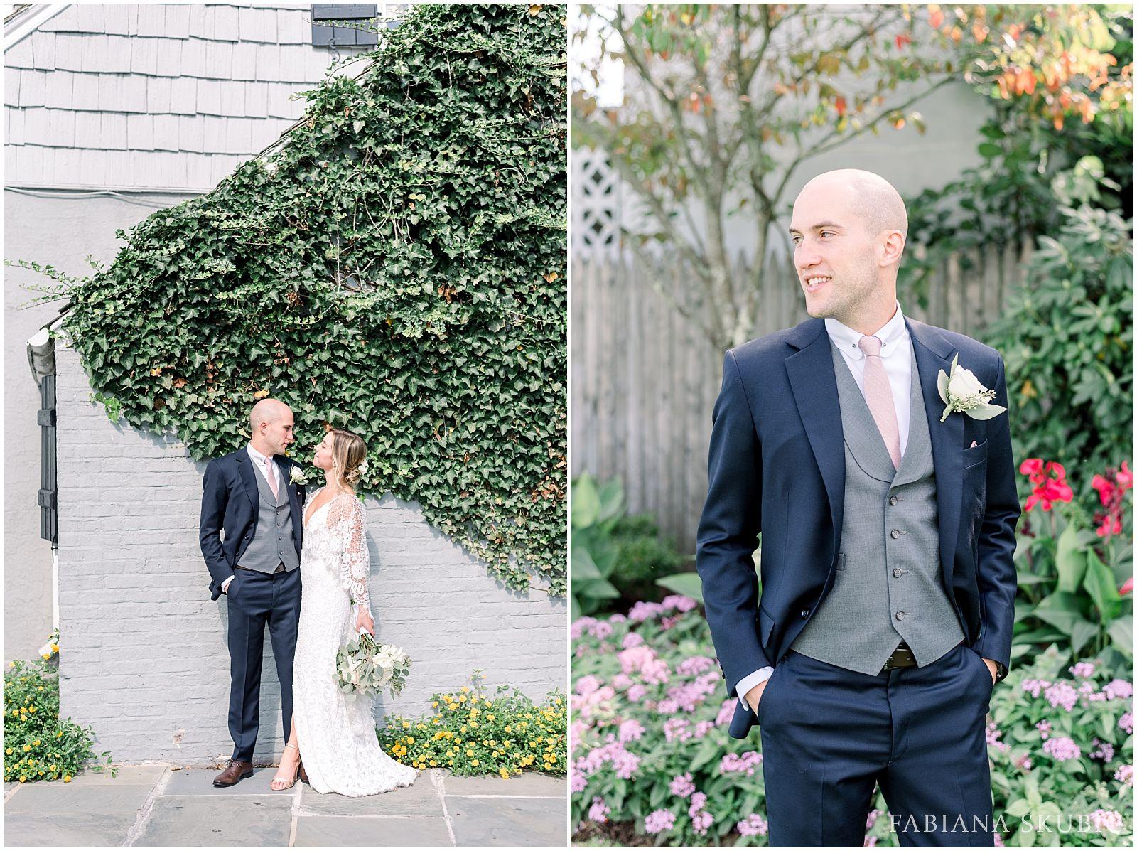 FabianaSkubic_H&M_Wedding_0033.jpg