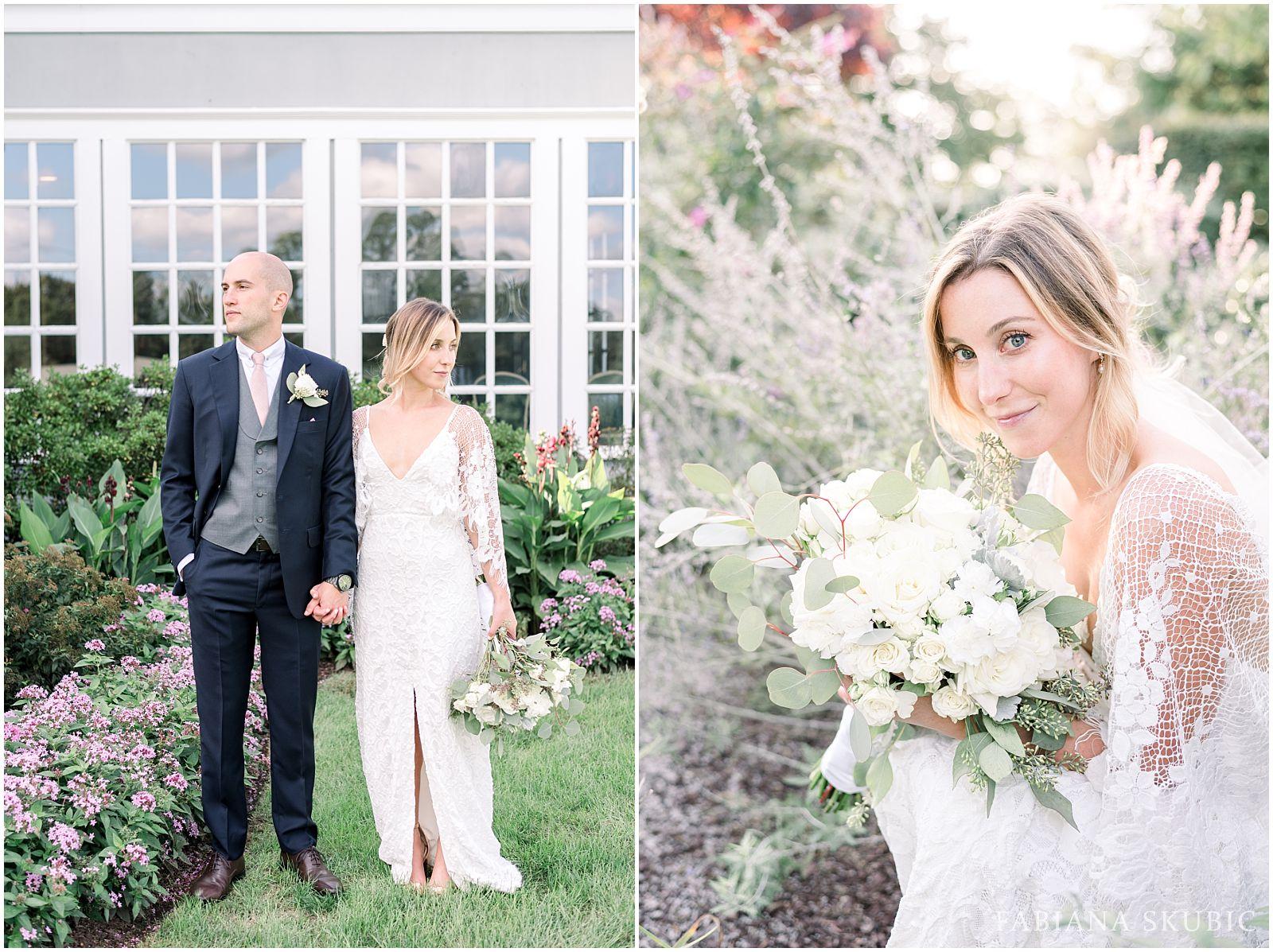 FabianaSkubic_H&M_Wedding_0035.jpg