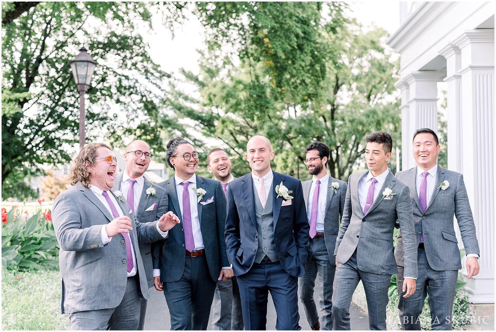 FabianaSkubic_H&M_Wedding_0041.jpg