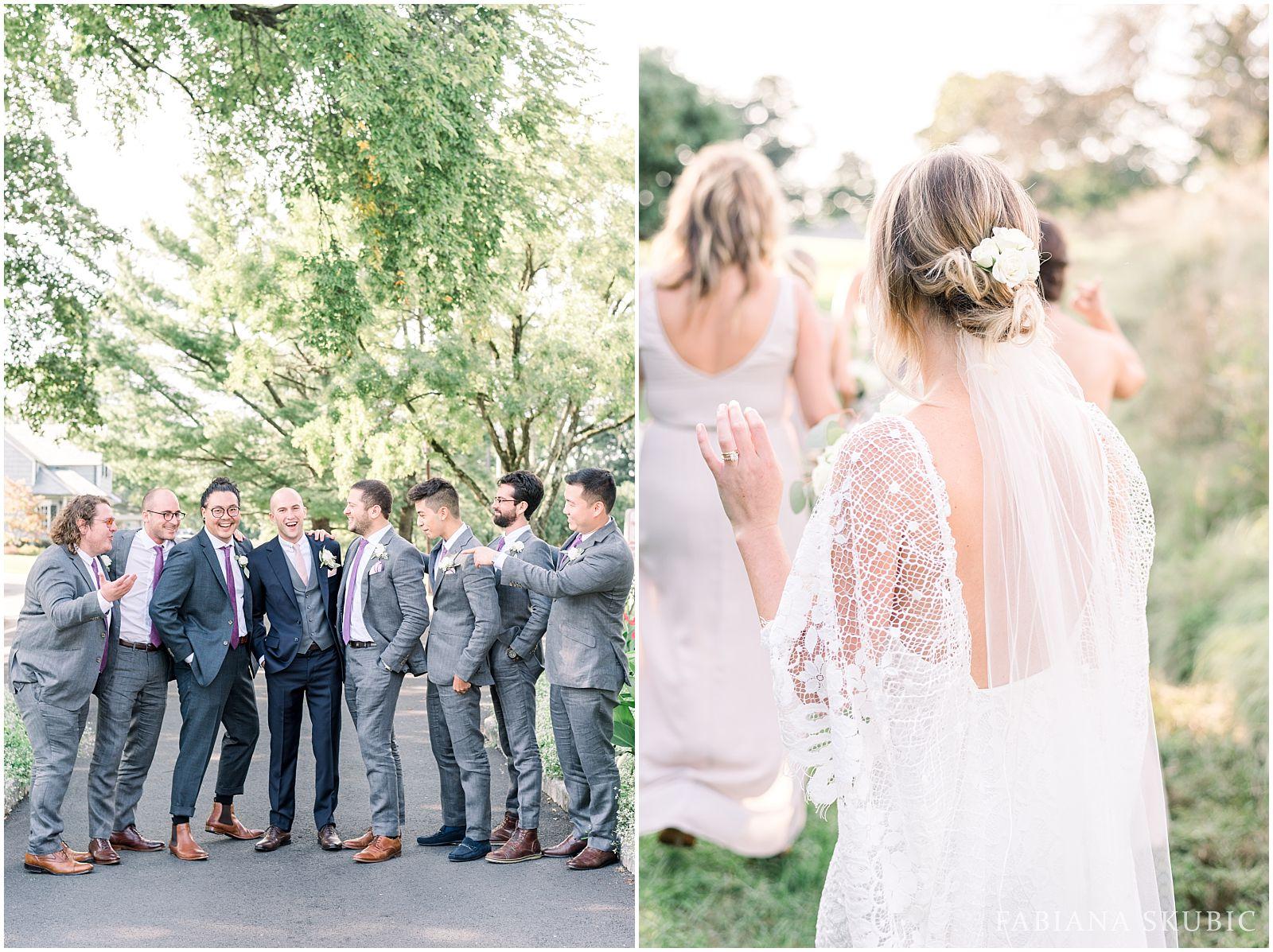 FabianaSkubic_H&M_Wedding_0043.jpg