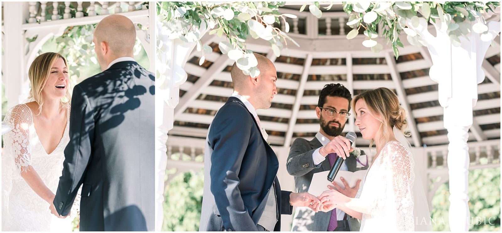 FabianaSkubic_H&M_Wedding_0048.jpg