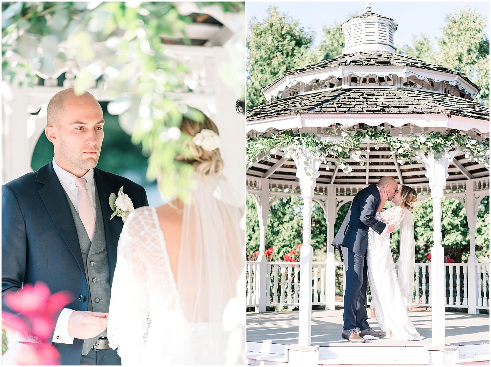 FabianaSkubic_H&M_Wedding_0049.jpg