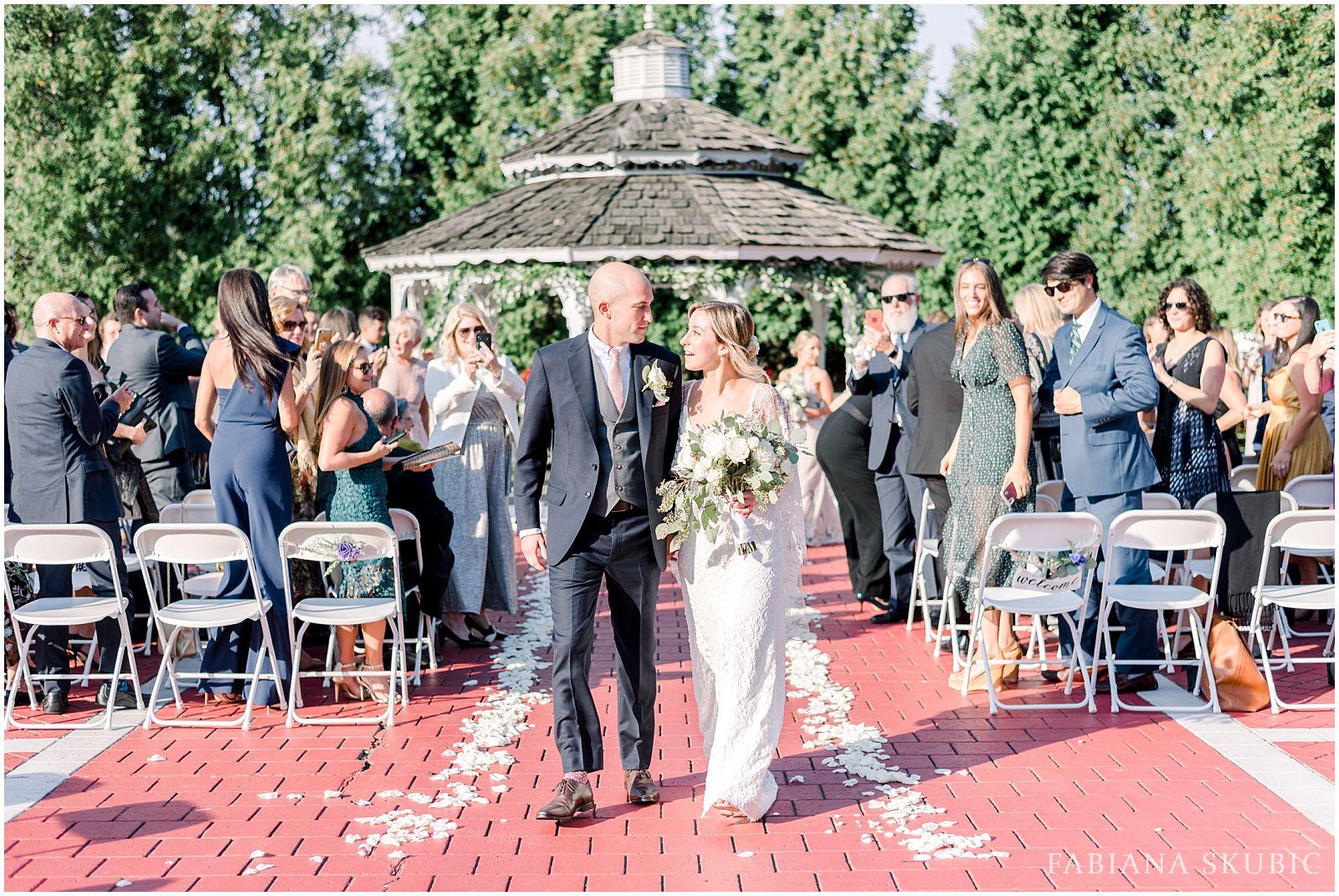 FabianaSkubic_H&M_Wedding_0050.jpg
