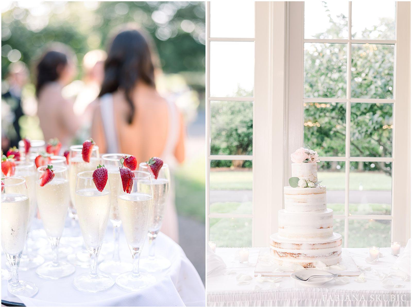 FabianaSkubic_H&M_Wedding_0051.jpg