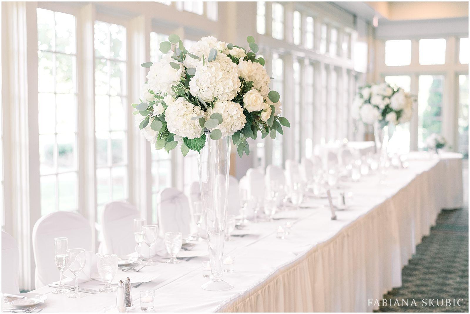 FabianaSkubic_H&M_Wedding_0052.jpg